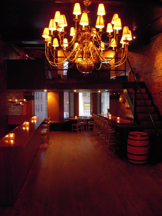 Bourbon12.jpg