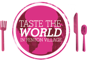 taste-the-world-in-fenton-village.png