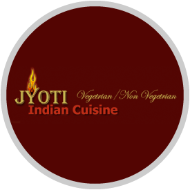 Jyoti Indian Cuisine