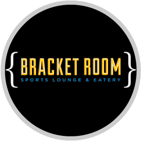 Bracket Room Sports Lounge & Eatery