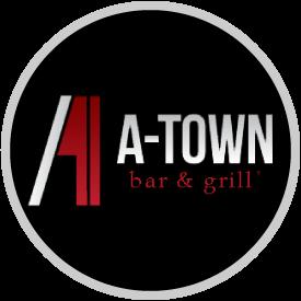 A-Town Bar & Grill