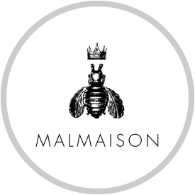Malmaison Event Space | Cafe & Patisserie