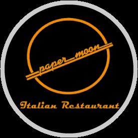 Paper Moon Italian Restaurant