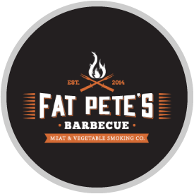 Fat Pete's Barbecue