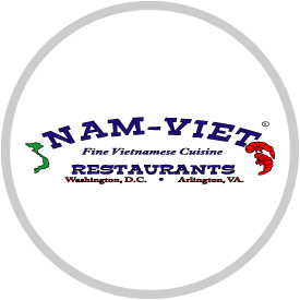 Nam Viet Fine Vietnamese Cuisine | Cleveland Park | Washington DC