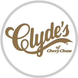 Clyde's of Chevy Chase
