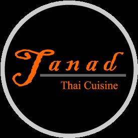 Tanad Thai