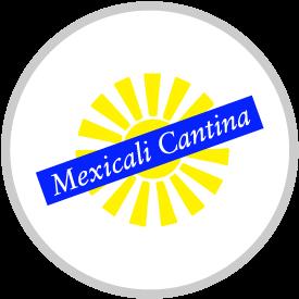 Mexicali Cantina