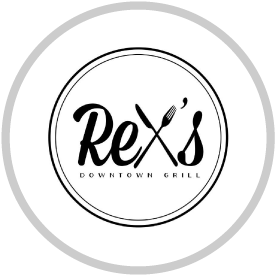 Rex's Downtown Grill