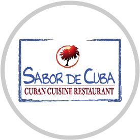 Sabor De Cuba Cuban Cuisine Restaurant