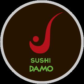 Sushi Damo