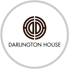 Darlington House | Dupont Circle | Washington DC