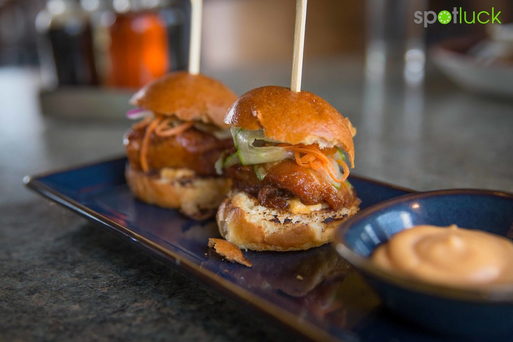 spotluck-urban-heights-adobo-sliders.jpg