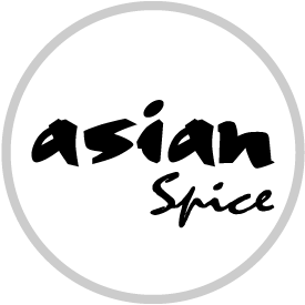 Asian Spice | Chinatown | Washington DC