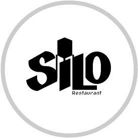 Silo Restaurant | Chinatown | Washington DC