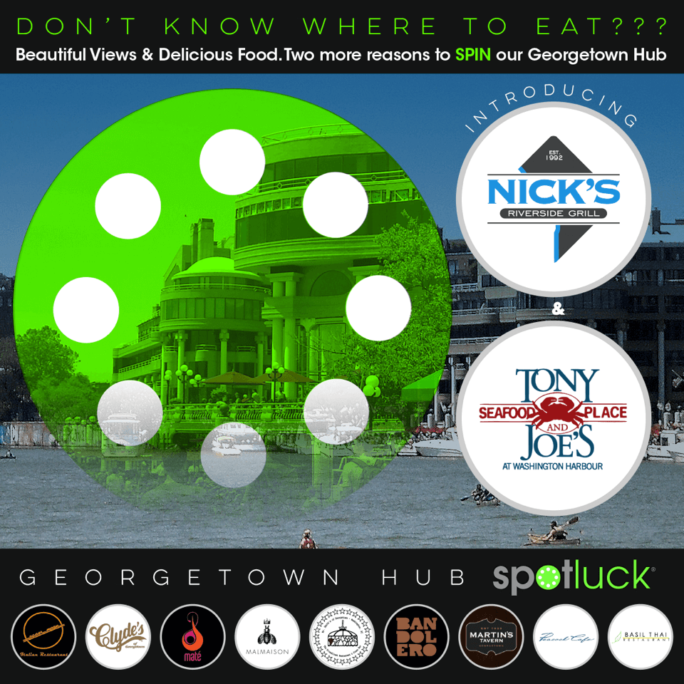 spotluck-tony-joes-nicks-georgetown.png