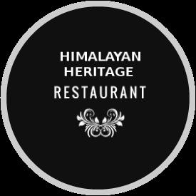 spotluck-himalayan-heritage-adams-morgan.png