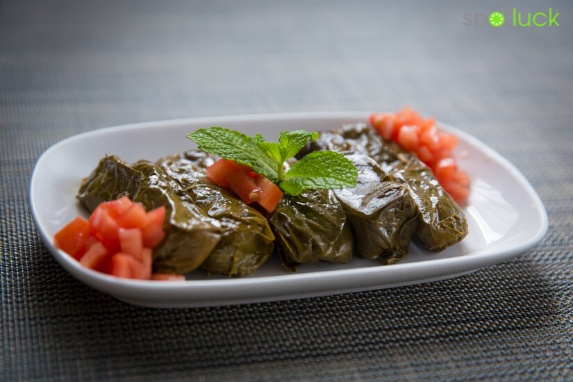 me-jana-grape-leaves