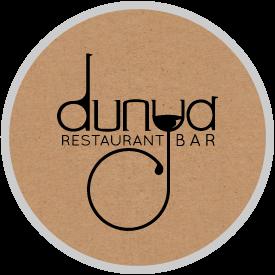 Dunya Restaurant Bar