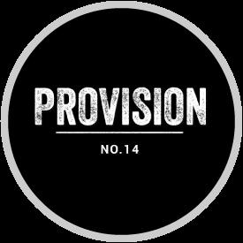 Provision No. 14