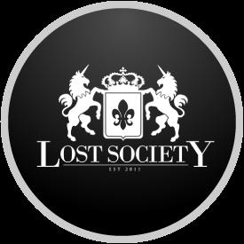 Lost Society