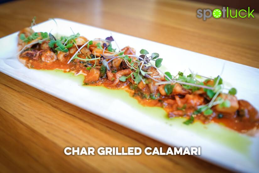 char-grilled-calamari-mussel-bar-arlington