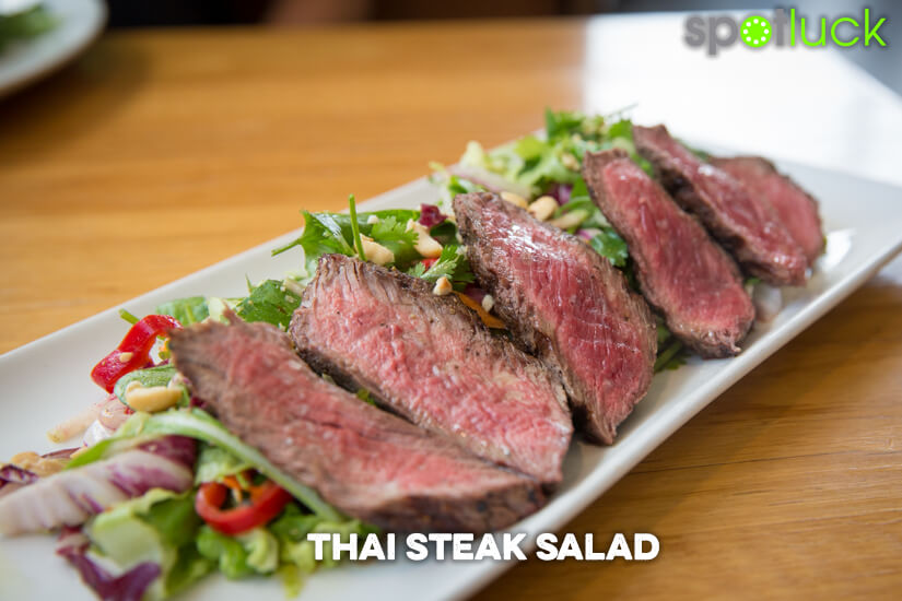 thai-steak-salad-mussel-bar-arlington