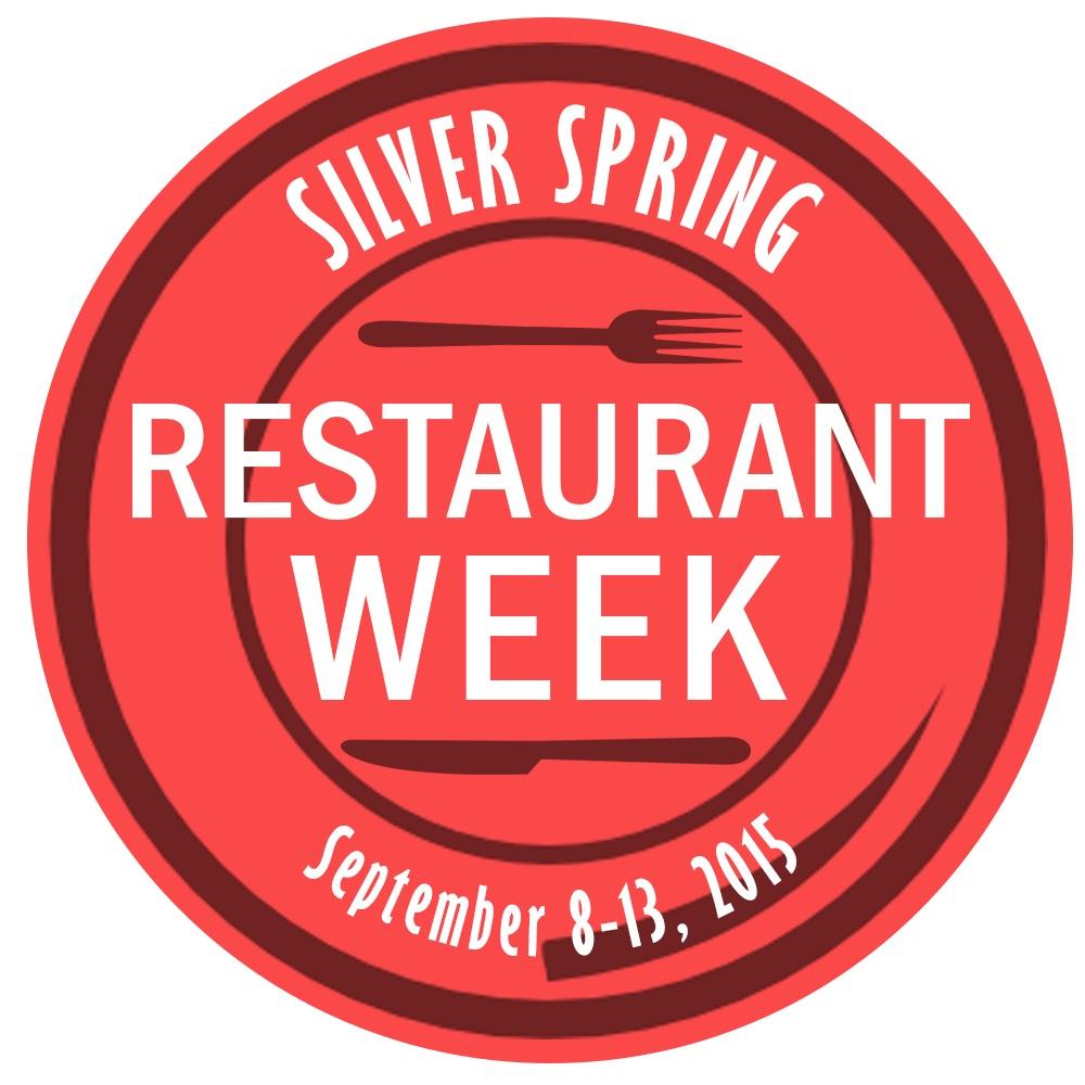 silver-spring-restaurant-week-spotluck