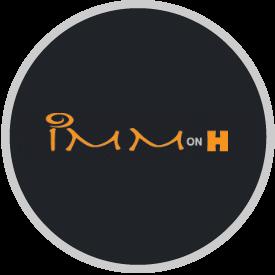 Imm on H | Thai Cuisine