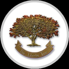 The Liberty Tree