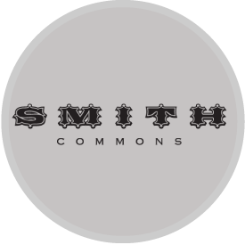 Smith Commons