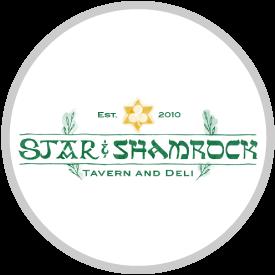 Star & Shamrock Tavern And Deli