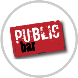 dupont-circle-public-bar