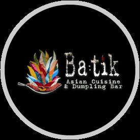 kentlands-batik