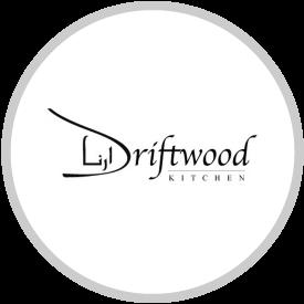 driftwood-kitchen-hstreet