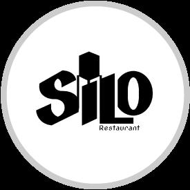 silo-logo-spotluck
