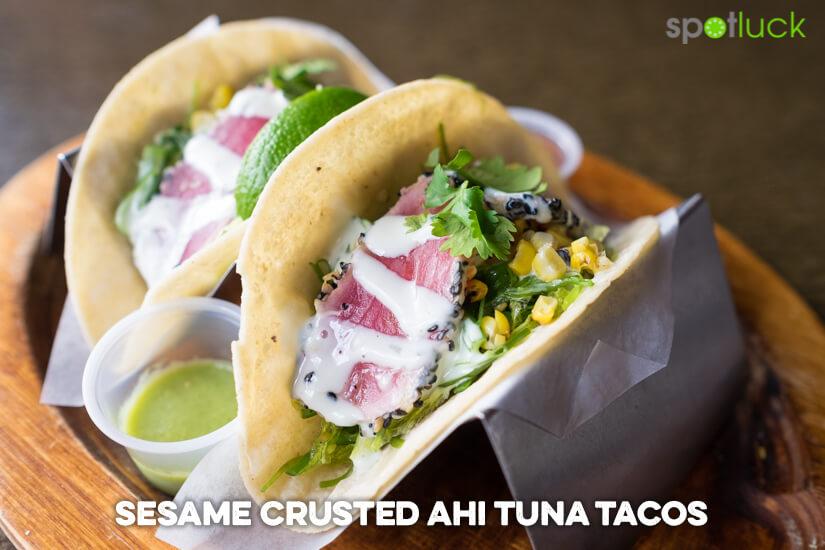 ahi-tuna-taco-don-tito-spotluck