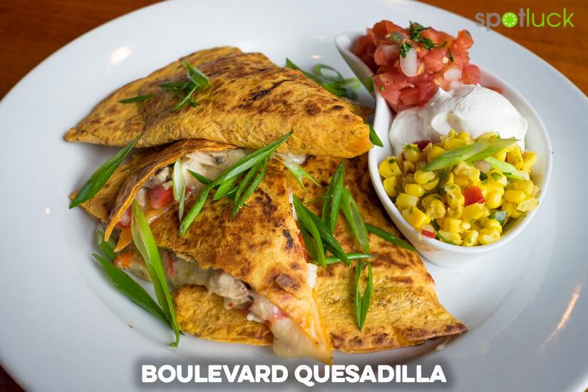 boulevard-woodgrill-quesadilla-spotluck