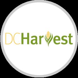 DC Harvest