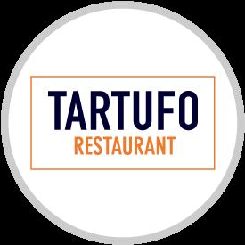 tartufo-logo-spotluck-tenleytown