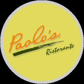 Paolo's Ristorante