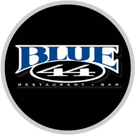Blue 44 Restaurant & Bar