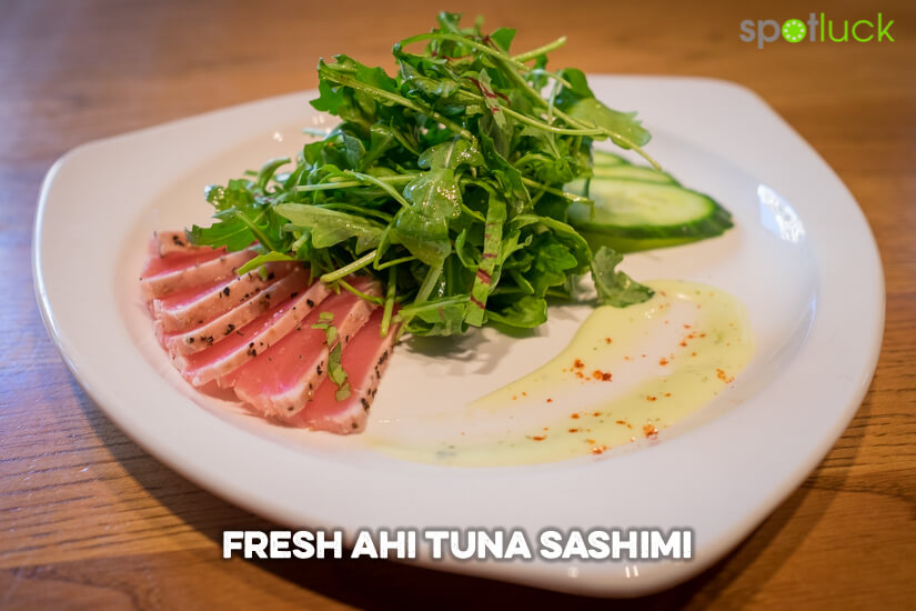 fresh-ahi-tuna-sashimi