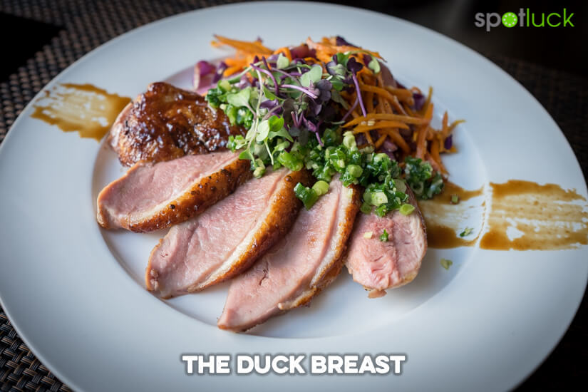 duck-breast-bistro-360-spotluck