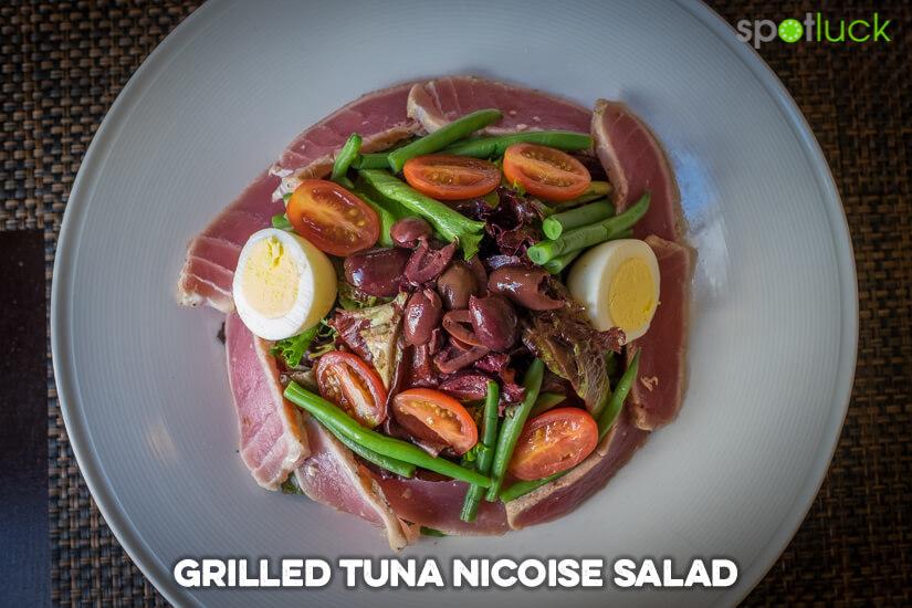 grilled-tuna-nicoise-salad-bistro-360-spotluck
