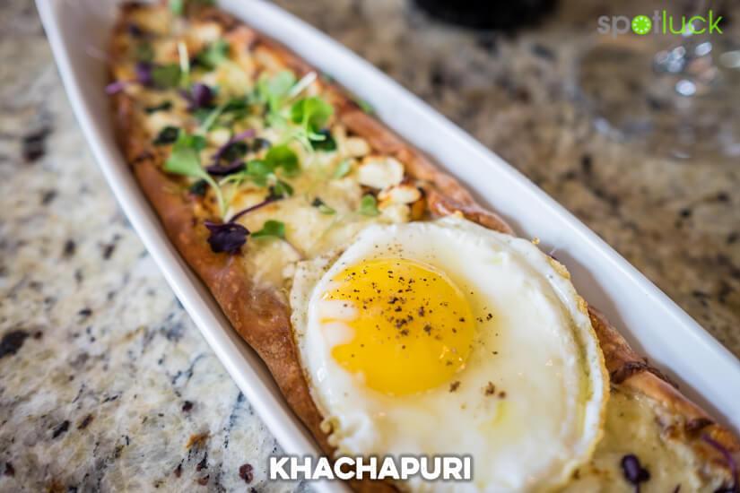 khachapuri-bistro-360-spotluck