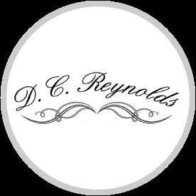 DC Reynolds