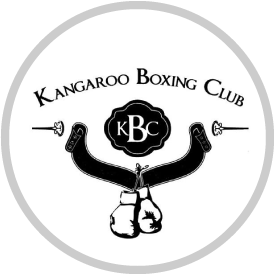 Kangaroo Boxing Club | Columbia Heights Petworth | Washington DC