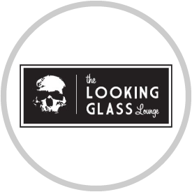 The Looking Glass Lounge | Columbia Heights Petworth | Washington DC