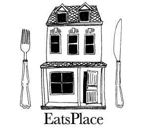 eatsplace-columbia-heights-petworth-spotluck